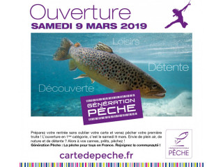 Pave-Ouverture-Truite-2019.jpg